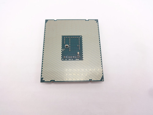 Intel SR1XP E5-2680 V3 12Core 2.53GHz/30MB Processor