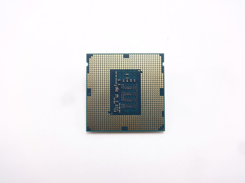 Intel Xeon SR15A Quad Core E3-1265L V3 2.5Ghz 8MB Processor