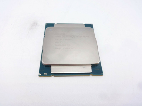Intel Xeon SR209 8Core 1.8Ghz 20MB E5-2630L V3 Processor Chip