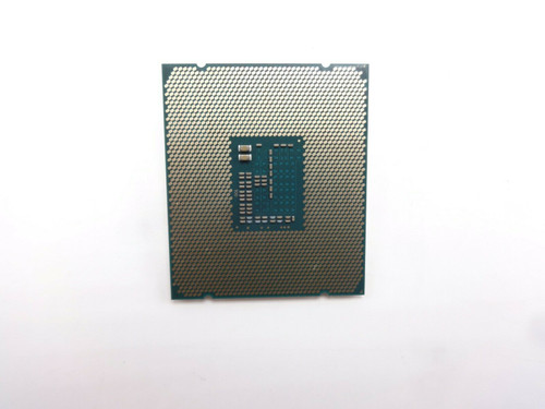 Intel Xeon SR207 6Core E5-2620 V3 2.4Ghz 15MB Processor Chip