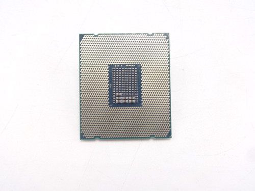 Intel Xeon E5-2697 V4 2.3GHz 18Core processor SR2JV
