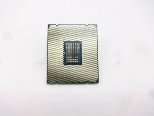 Intel Xeon SR2N3 12Core E5-2650 V4 2.2Ghz 30MB Processor Chip