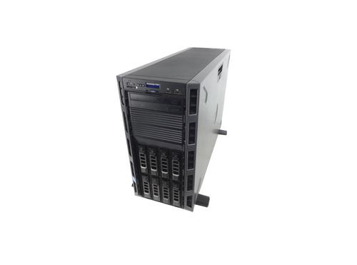 Dell Poweredg T620 Server