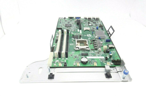 HP 686659-001 DL320E GEN 8 System Board