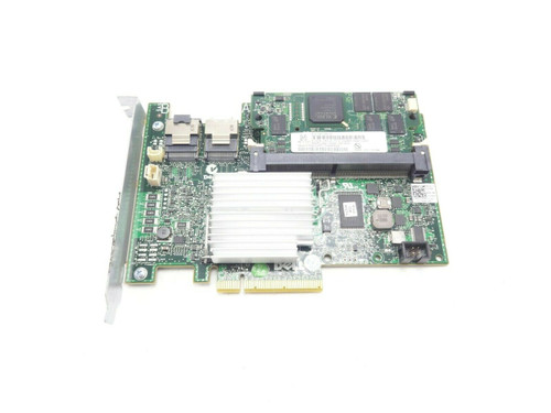 Dell 1THG8 PERC H700 512MB Integrated Cache