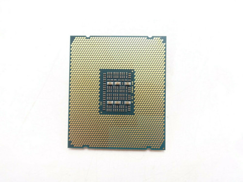 Intel SR1GV Xeon 2.8GHz E7-2890V2 15 Core Processor