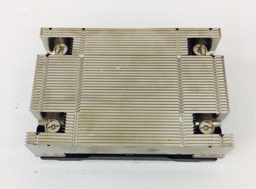 HP 775403-001 DL360 G9 Screw Down Heat Sink