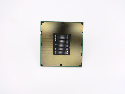 Intel Xeon SLBYL X5675 6C 3GHZ/12MB Processor