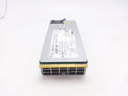 Dell 3MJJP 1100w Power Supply R510 R810 R910