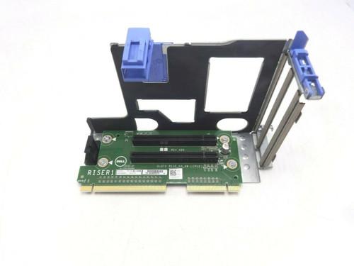 Dell 3FHMX Poweredge R820 PCI-E Riser 1