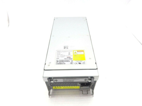 Dell 30FFX 450W Power Supply Equallogic PS6500   PS6510 RS-PSU-450-4835-AC-1