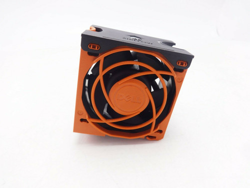 Dell 0PGDX Poweredge R820 Fan 12V