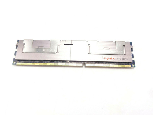 Kingston KTD-PE310Q/16G 16GB PC3 8500R 4Rx4 Dimm