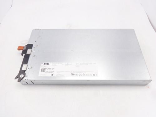 Dell WY825 R900/R905 1100w power supply