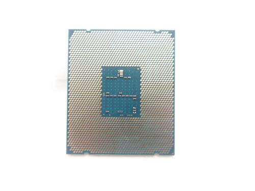 Intel SR227 E7-8880+C20:C37L V3 2.0GHz 18 Core Processor