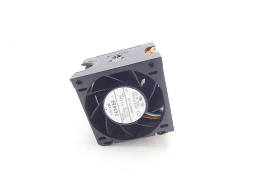 Dell KH0P6 Poweredge R730 12V Fan