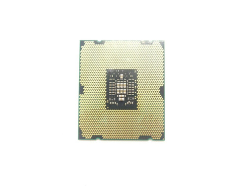 Intel SR0LE Xeon 3.0 GHz E5-2637 DC Processor