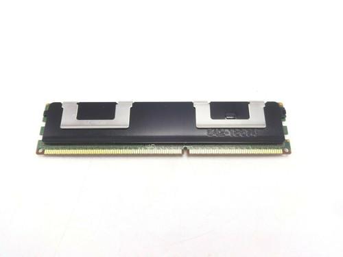Micron MT72KSZS4G72PZ-1G4E2 32GB PC3L 10600R 4Rx4 Memory Dimm