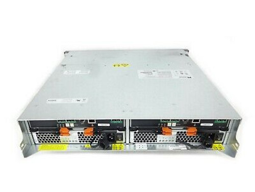 Netapp 444-4460900 24 Bay 2U Drive Array | 2x P41139-07-D Controller| 2x 585W PS