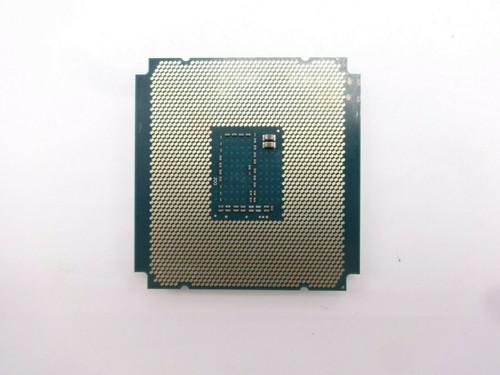 Intel SR1XE E5-2698 V3 2.3GHz 16Core CPU Processor