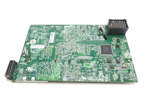 HP 749999-001 H244BR 12G 2Port Host Bus Adapter HBA W/4GB FBWC