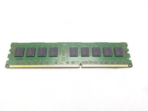 Crucial CT8G3ERSLD81339.18FED 8GB PC3L 2RX8 10600R MT18KSF1G72PDZ-1G4E1HG