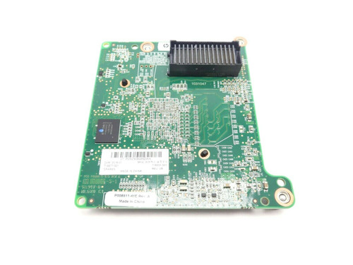 HP 718201-001 LPe1605 16GB Fibre Channel HBA for Blade System C-class