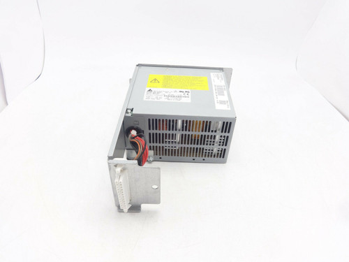 Dell 250W Power Supply 8G308