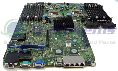 Dell 0NH4P