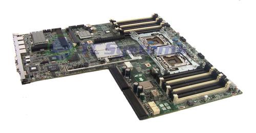 HP 602512-001