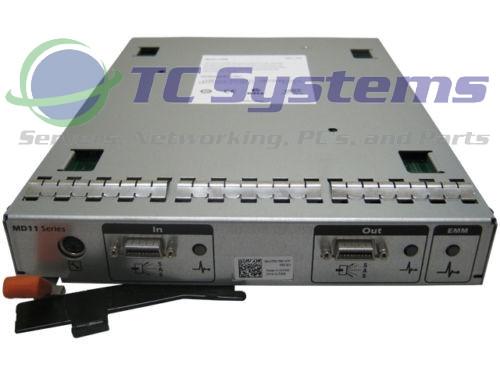 Dell JT356