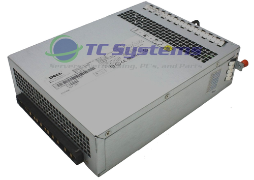 Dell h703n