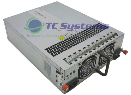 Dell H703N D488P-S0 488W Power supply MD3000/MD1000