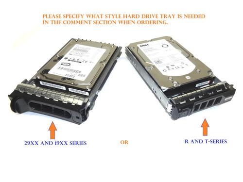 Dell D32VD