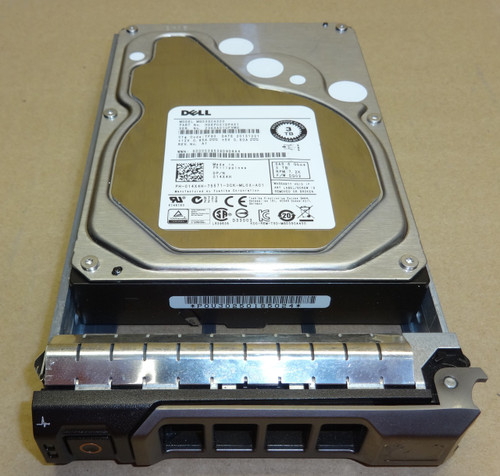 Dell 14X4H