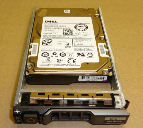 Dell TNX32
