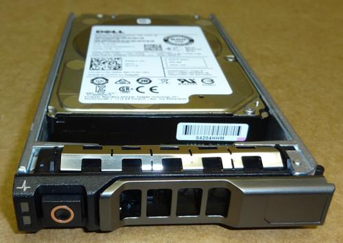 Dell K1JY9