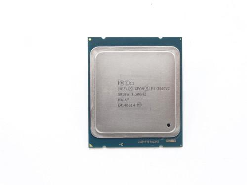 Intel SR19W