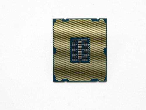 Intel Xeon SR19W E5-2667 V2 8core 3.3GHZ/25MB Processor