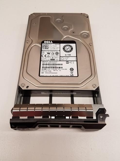 Dell 3PRF0
