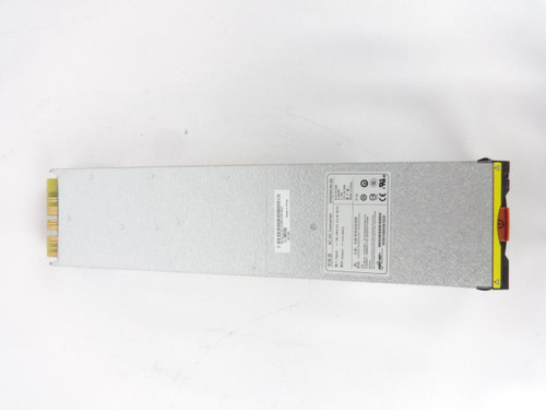 Dell C221N