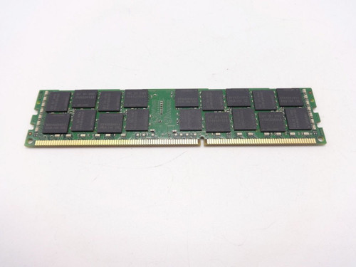 SAMSUNG M393B2G70BH0-YK0 16GB PC3L 12800R 2Rx4 Dimm ***SERVER MEMORY ONLY***