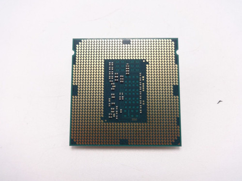 INTEL SR14H CORE I7-4770S 3.1GHZ 8M LGA1150 CPU