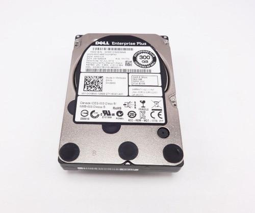 Dell KK5M0