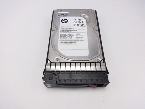 HP 508011-001