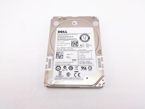 Dell 4RYFR