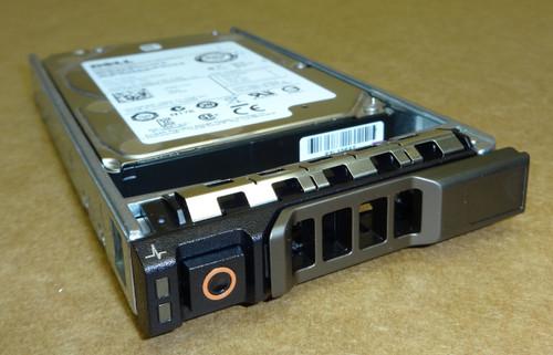Dell 36RH9
