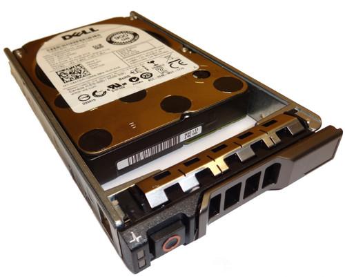 Dell 4X1DR