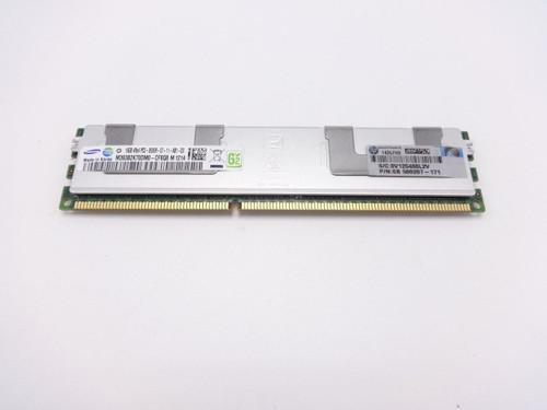 HP 593915-B21