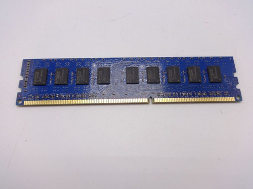ELPIDA EBJ21EE8BDFA-AE-F 2GB PC3 8500E 2RX8   ***Server memory only***